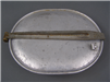 Original US WWI Mess Kit
