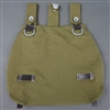 Reproduction German WWII Early War M31 Breadbag (Brotbeutel 31)