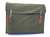 Reproduction German WWII Clothing Bag (Kleidersack)