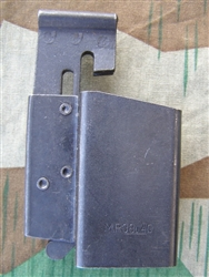 Reproduction German WWII MP40 Magazine Loader Tool