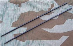 Reproduction German WWII k98 Rifle Cleaning Rod