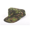 Waffen SS Blurred Edge Camouflage M-42 Cap