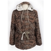 Reproduction Waffen SS Parka Oakleaf B Fall