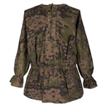 Waffen SS Type I M38/M40 Palm Forest Smock