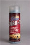 Zorb-It Cloth Tube