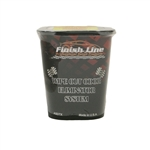 Finish Line Wipe Out Odor Eliminator System