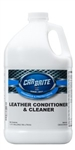 Leather Conditioner & Cleaner