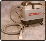 Thermax CP-5 Carpet/Upholstery Cleaner