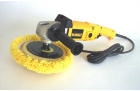 Dewalt High Speed Polisher