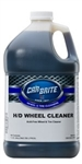 H/D Wheel Cleaner