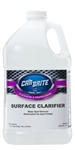 Surface Clarifier