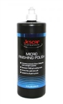 Micro Finishing Polish