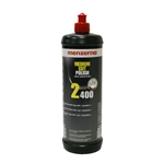 Medium Cut Polish 2400 Quart