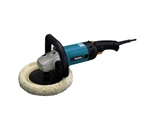 Makita 7in Buffer