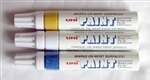 Uni-Paint Marker Large