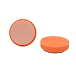 Orange Foam Grip Pad 4in