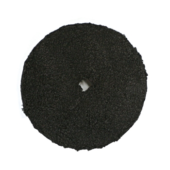 Micro Fiber Finishing Pad