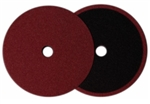 Maroon Polishing Foam Pad