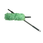Flexible Microfiber Adjustable Duster