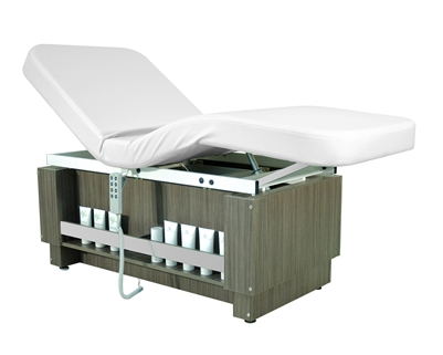 Newstream Spa One Table