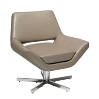 Yield Armchair