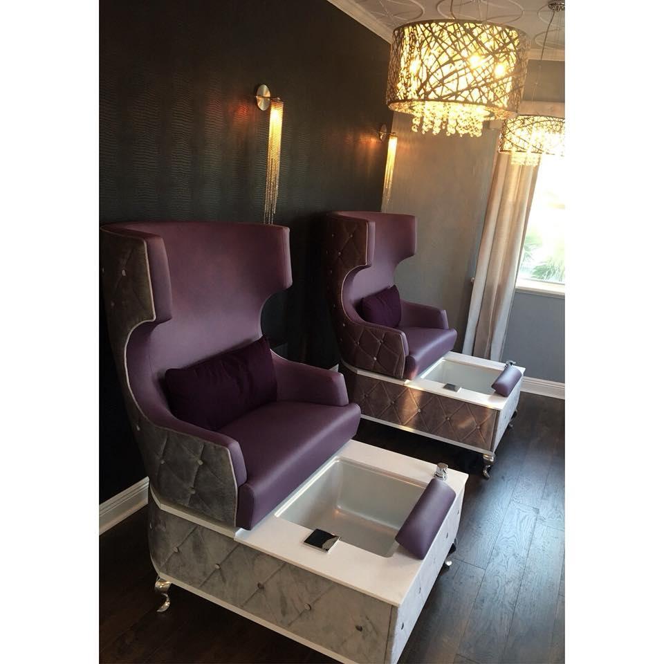 low chair chairs wave design prices deco pedicure furniture inc high black salon spa