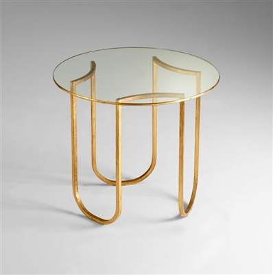 Wondrous Vincente Side Table Pdpeps Interior Chair Design Pdpepsorg