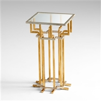 Slater Side Table