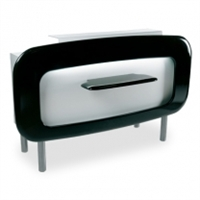 Polyplan 170 Reception Desk