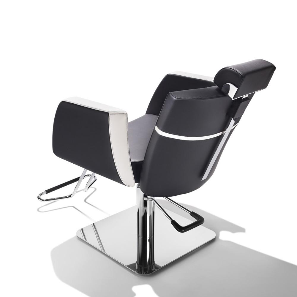 Cool Mood Multipurpose Chair Lamtechconsult Wood Chair Design Ideas Lamtechconsultcom