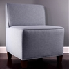 Payton Guest Chair - Commercial Fabric