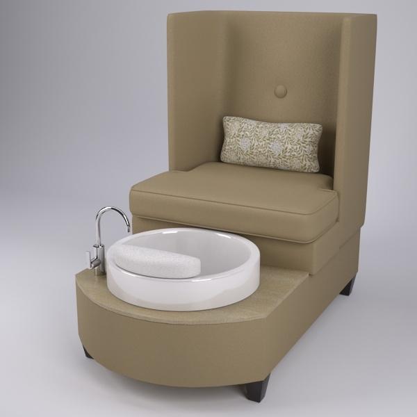 Salondesign.luxury