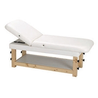 Caramel Facial & Massage Table
