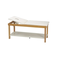 Morro Massage Table