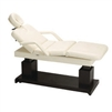 Laguna Massage Table
