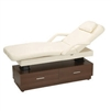 Spa Massage Table with Electric Lift