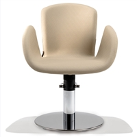 Lilium Styling Chair