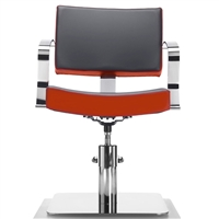 Skema Styling Chair
