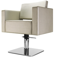 Square Styling Chair