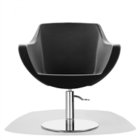 Big Apple Styling Chair