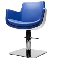Flair Styling Chair