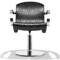 Chiocciola Styling Chair