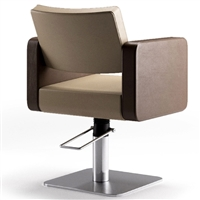 Scoop Styling Chair