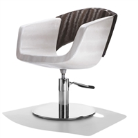 Loto Styling Chair
