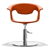 Cokka Styling Chair