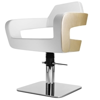 Miami Styling Chair