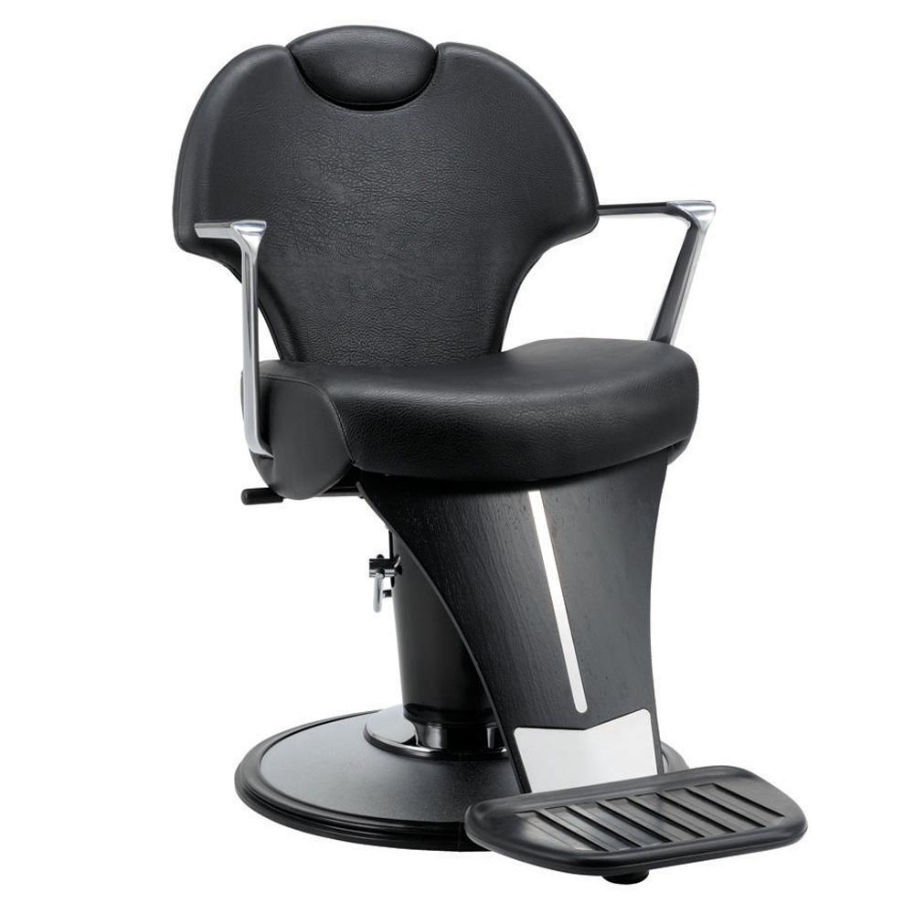 Remarkable Habana Reclining Multipurpose Chair Lamtechconsult Wood Chair Design Ideas Lamtechconsultcom