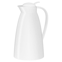 White Eco Carafe