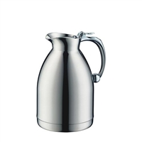 Hotello Carafe Large 1 Liter