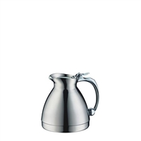 Hotello Carafe Small .3 Liter